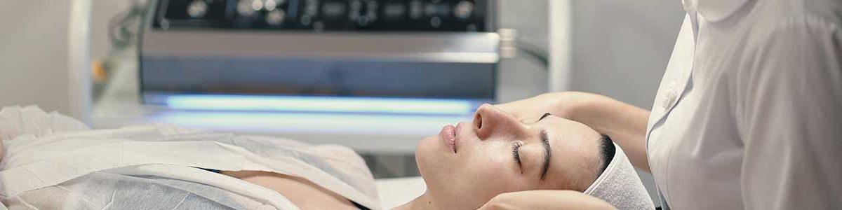 Alívio da Dor através de procedimentos guiados por Ultrassom
