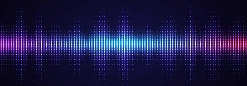 radiofrequencia indolor site