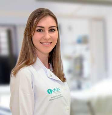 Dra-Andressa